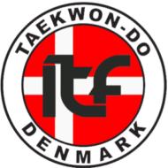 ITF Danmark
